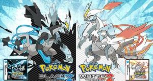 Pokemon Black 2 White 2 (1)