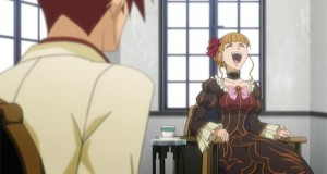 Umineko: When They Cry Review