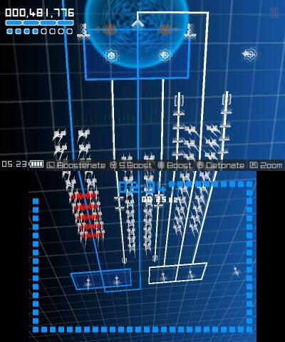 escapeVektor (2)