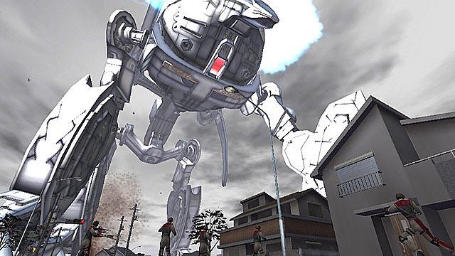 Earth Defense Force 2017 Portable (1)