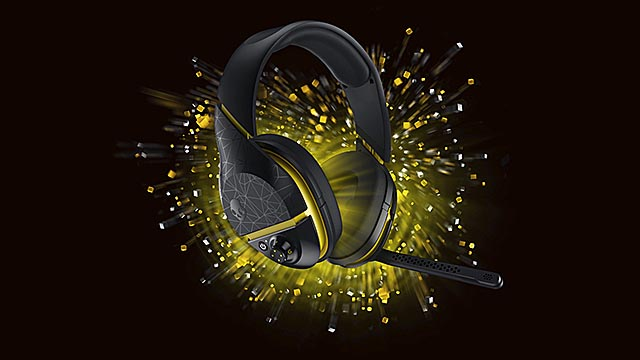 Skullcandy PLYR 2 Review
