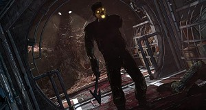 Dead Space 3 (1)