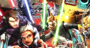 Star-Wars-Pinball-pic-12