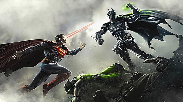 Injustice-Gods-Among-Us-Review-1