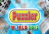Puzzler World 2013 Review