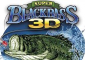Super Black Bass 3D Review