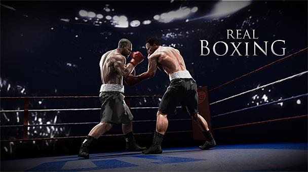 Real Boxing Vita (1)