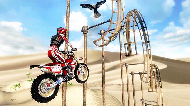 Motorbike (1)