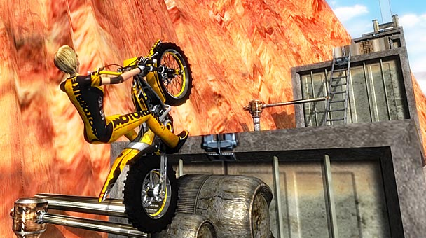 Motorbike (4)