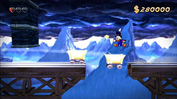 DuckTales Remastered (3)