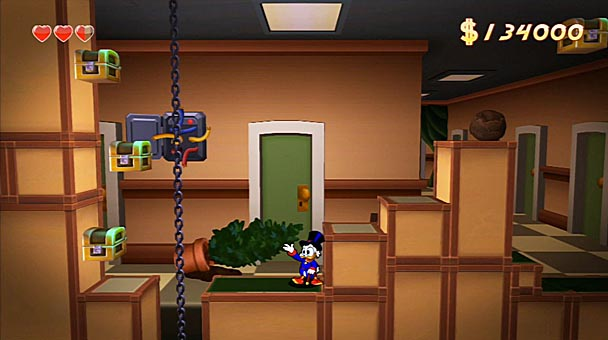 DuckTales Remastered (4)