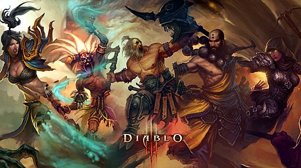 Diablo 3 (1)