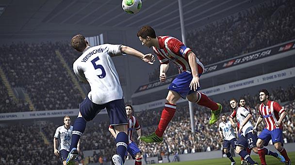 FIFA 14 (1)