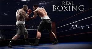 Real Boxing PS Vita (1)
