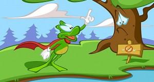 Superfrog HD (1)