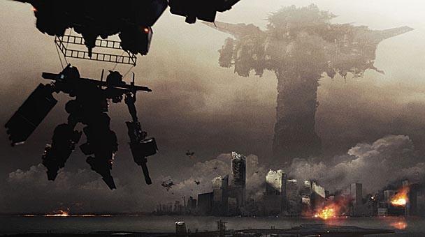 Armored Core Verdict Day (1)