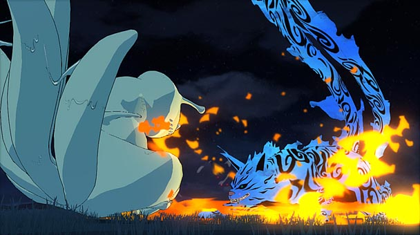 Naruto Shippuden Ultimate Ninja Storm 3 Full Burst (3)