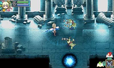 Rune Factory 4 (6)