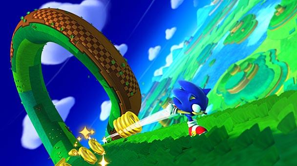 Sonic Lost World (1)