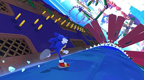 Sonic Lost World (2)