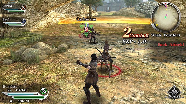 Valhalla Knights 3 (6)