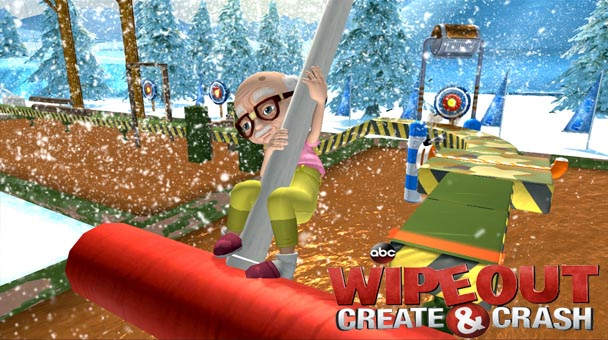 Wipeout Create & Crash Review (6)
