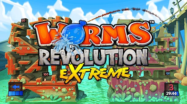 Worms Revolution Extreme (1)
