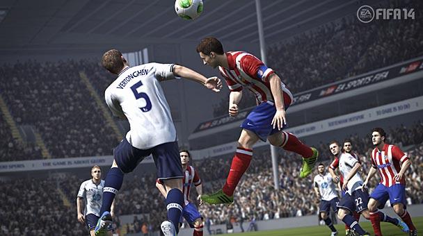 FIFA 14 PS4 (4)