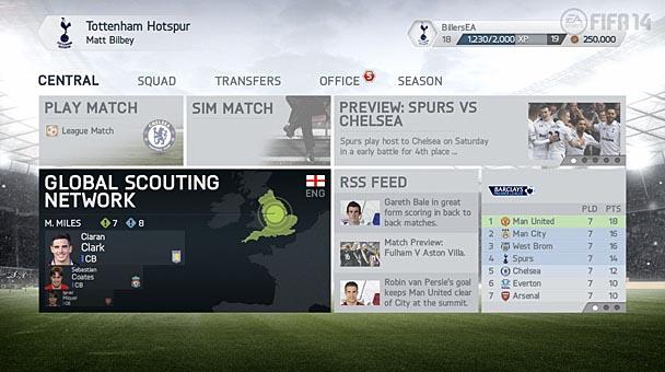 FIFA 14 PS4 (7)