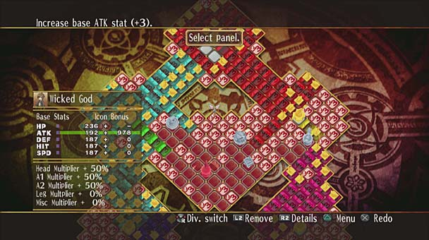 The Guided Fate Paradox Review (2)
