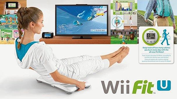 Wii Fit U (1)