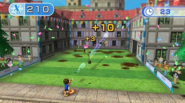 Wii Fit U (4)