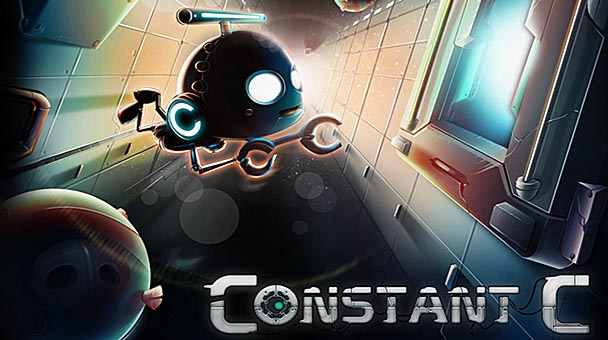 Constant C (1)