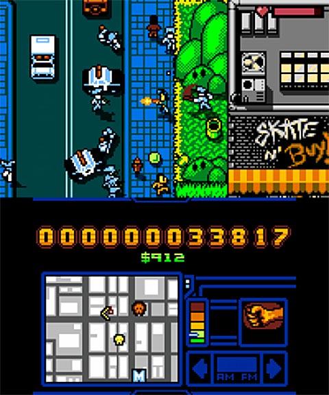 Retro City Rampage DX (1)