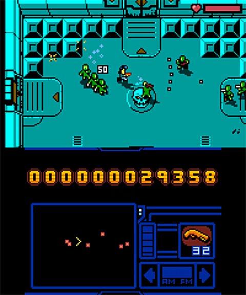Retro City Rampage DX (4)