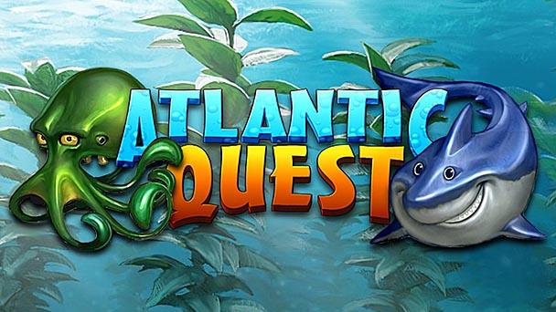 Atlantic Quest