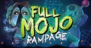 Full Mojo Rampage (1)