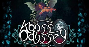 Abyss Odyssey (1)
