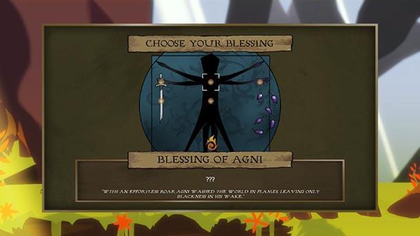 Ascendant (2)