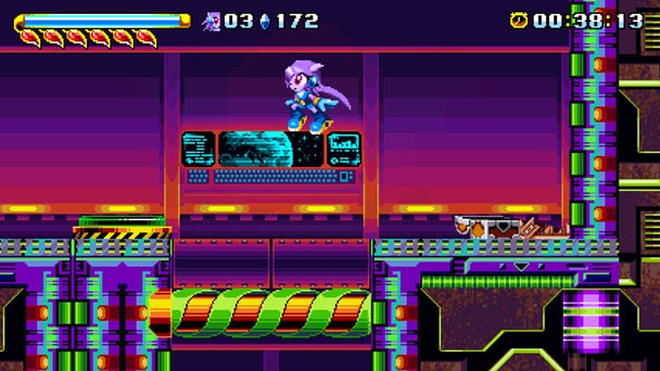 Freedom Planet (3)