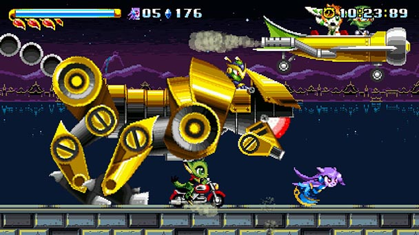 Freedom Planet (5)