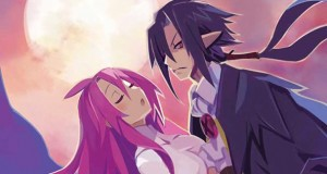 Disgaea 4 A Promise Revisited (0)