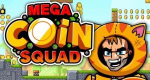 Mega Coin Squad (1)
