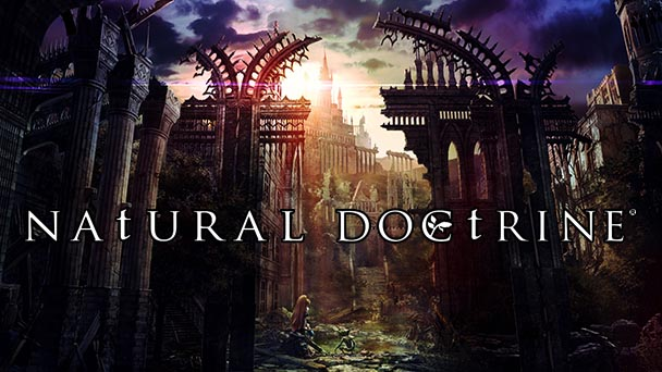 Natural Doctrine (1)