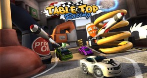 Table Top Racing (1)