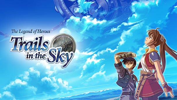 The Legend of Heroes Trails in the Sky Review (1)