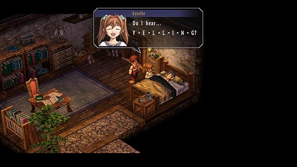 The Legend of Heroes Trails in the Sky Review (5)