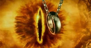 14-1 Ring Rust