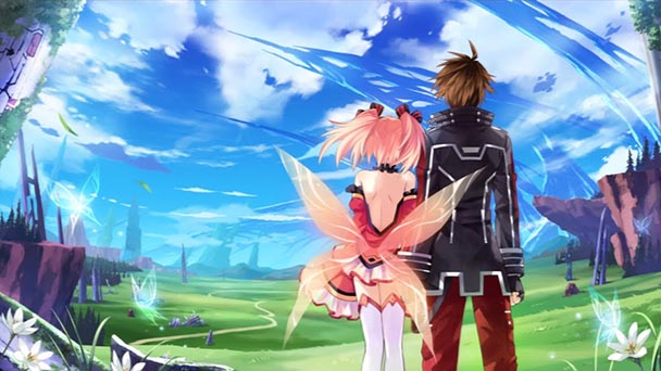 Fairy Fencer F Review (1)