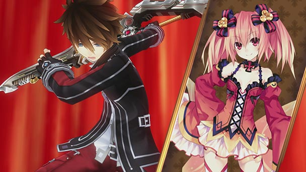 Fairy Fencer F Review (7)